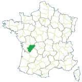 Angoumois and Charente